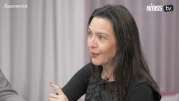 Elena Bonfiglioli - Microsoft