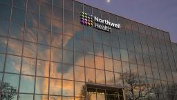 Northwell Health deploys chatbot to reduce colonoscopy no-shows