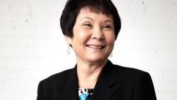 Teresa Rivera