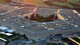 DoD, VA establish office to improve EHR coordination