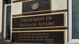 VA, DOD join forces to streamline healthcare supply chain