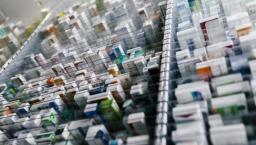 Surescripts files motion to dismiss FTC antitrust charge