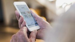 HIPAA digital age