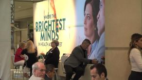 HIMSS17 Tuesday Highlights