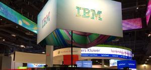 IBM Merge Watson imaging