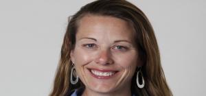 Michele Snyder, chief marketing officer at Welltok