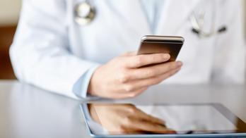 Health IT 2020: Patient engagement, human-centered tech, interoperability