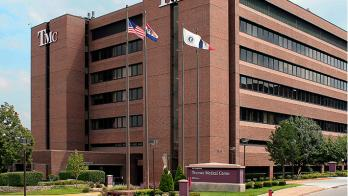 All-in-one mobile devices increase nurse satisfaction at Truman Medical