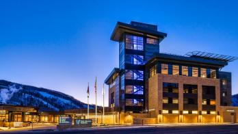 Vail Health cybersecurity