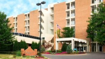 Bowling Green Medical Center