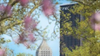 University of Pittsburgh Medical Center UPMC