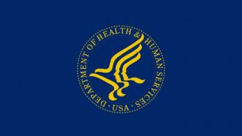 HHS awards $107M for health centers, recognizes excellence in HIT and telehealth