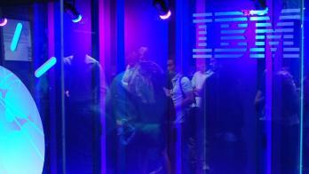 IBM Watson X Prize