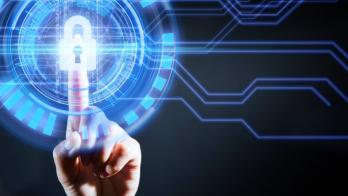 Implementation best practices: The optimal way to approach security