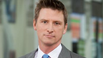 Population health ACO Jonathan Bush