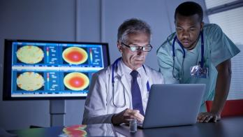 Technology optimization: refining clinical decision support