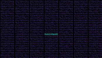 WannaCry ransomware and Lazurus