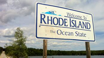 Rhode Island population health program