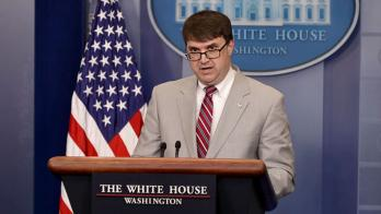 VA secretary Wilkie announces VA signs Cerner EHR contract