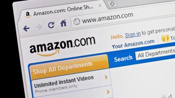 Amazon, Cerner working on pop health platform
