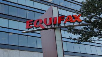 Equifax hack