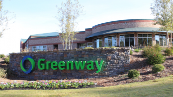 Greenway Health hit by ransomware attack