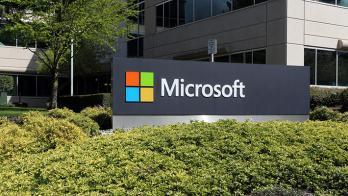 Microsoft FHIR Azure
