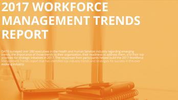 hospitals struggling to hire IT talent