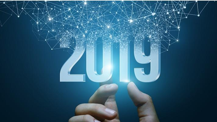 New HIMSS report makes 4 healthcare predictions for 2019