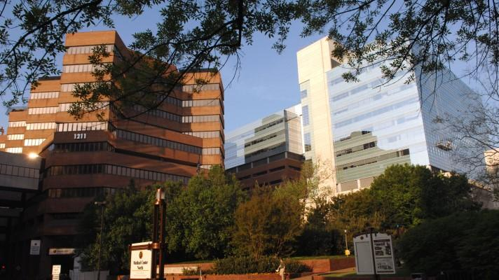 Vanderbilt's AI-powered EHR voice assistant saves time for caregivers