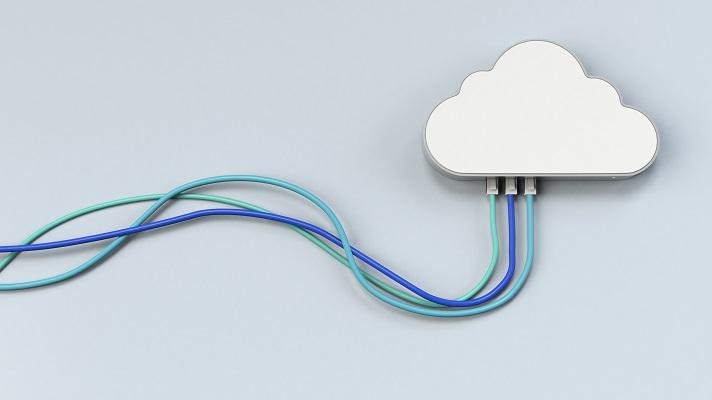 Critical security tips for provider CIOs using public clouds