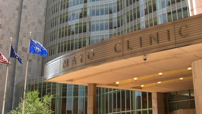 Mayo Clinic CIO discusses data-sharing, interoperability, HL7 FHIR standard