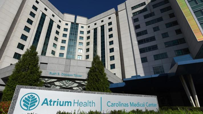 Atrium Health merges SDOH data into its Cerner EHR to improve care, trim costs