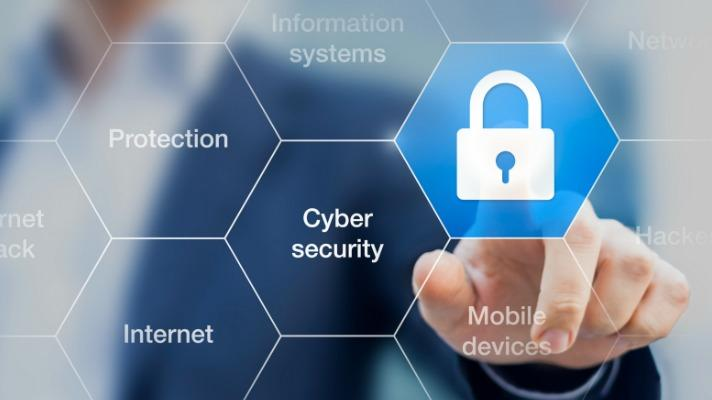 Healthcare cybersecurity employee training best practices for CIOs and CISOs