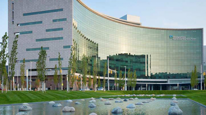 Inside Cleveland Clinic's remote revenue cycle program