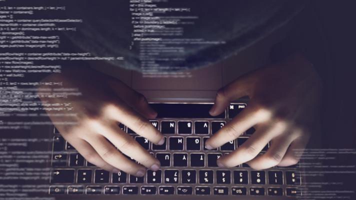 Cybersecurity breach