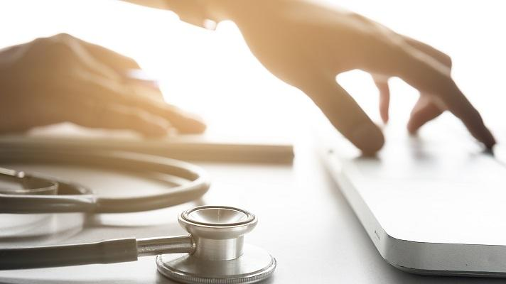 Patients want engagement with digital options, personal touch