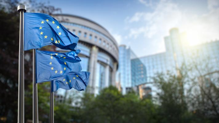 European Health and Digital Executive Agency