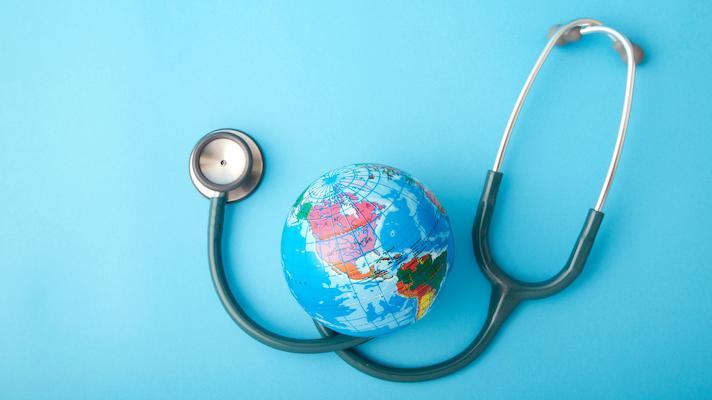 health equity, covid-19