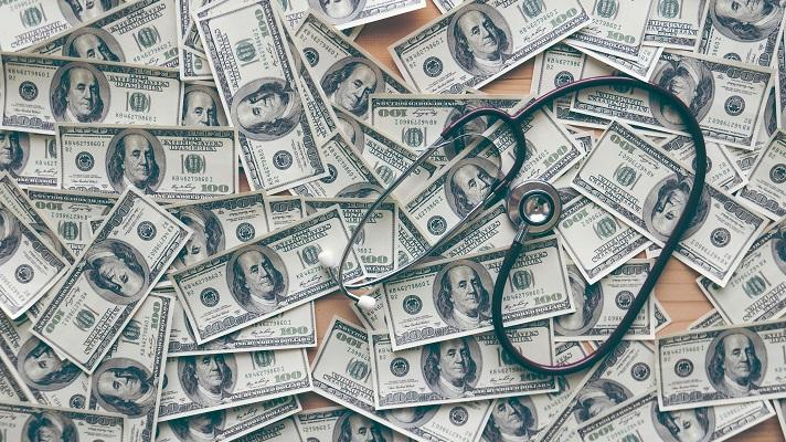 How hospitals can turn innovation labs into commercial profit centers