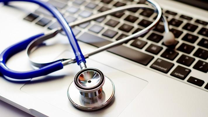 Implementation best practices: Getting healthcare analytics right