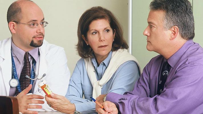 Implementation best practices: Patient engagement tech done right