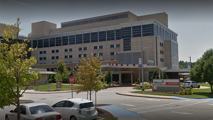 Mercy Hospital Network cut nursing leakage by $4.3 million