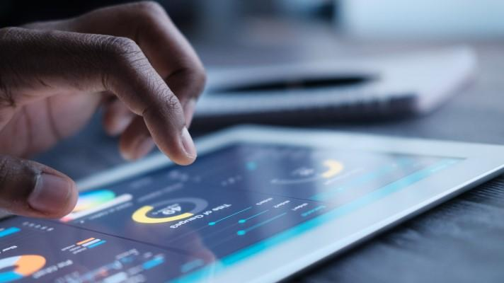 Tech optimization: fine-tuning approaches to healthcare analytics