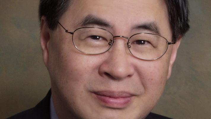 IBM Watson Health supercomputer big data analytics ONC Paul Tang, MD