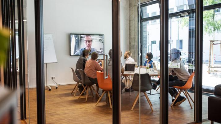 digital transformation CIO