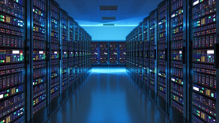 cybersecurity interoperability