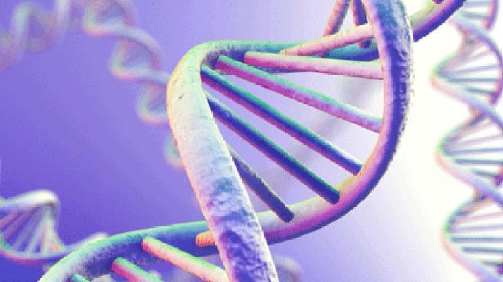Precision medicine genomic therapy