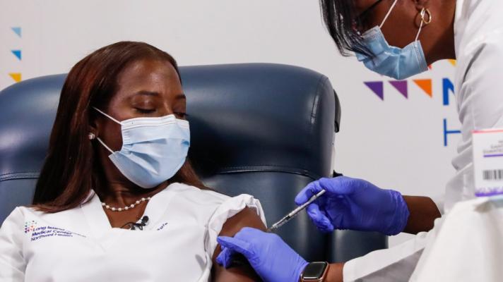 Vaccines, covid-19