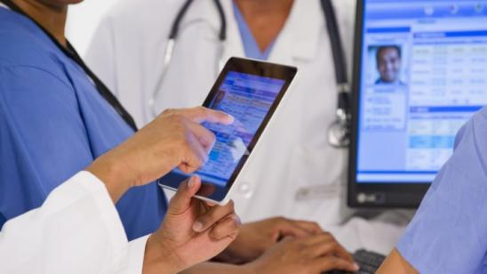 How EHR vendors are arming providers to handle COVID-19